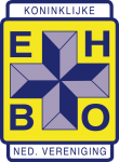 Logo KNV EHBO Uithoorn